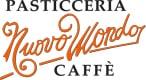 Pasticceria Caffè Nuovo Mondo -Nuovo Mondo via Giuseppe Garibaldi, 23 Prato 59100 tel. 0574 27765